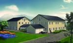 Kirchberger Immobilien GmbH