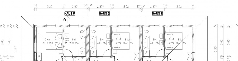 bauwerkdesign GmbH