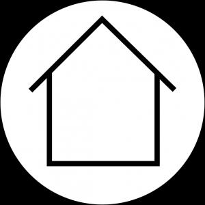 bauwerkdesign logo