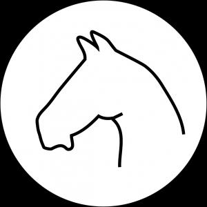 sportpferde logo
